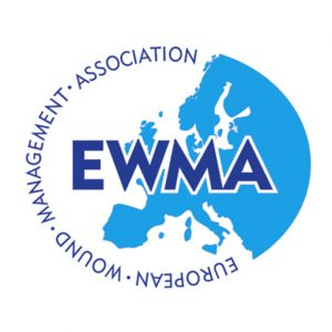 Clicke here for more information on EWMA..