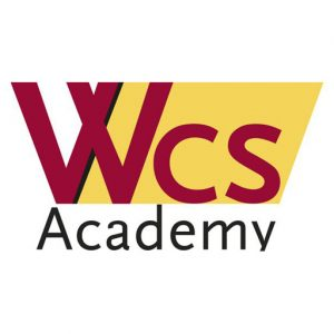 Click here for more information on WCS..