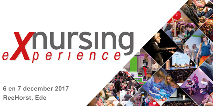 nursing experience 10 ways how to get in and gain experience in nursing surely you're familiar with this career checkmate: you need experience to get a job, but you need a job to get experience it may not be especially reassuring to know that you're far from alone, but there are a few things you can do to escape this vicious circle.